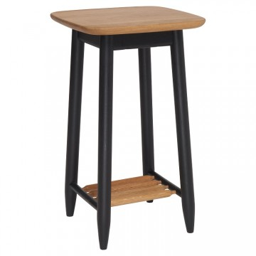 Ercol 4182 Monza Compact Side Table - LIMITED NUMBERS LEFT