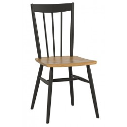 Ercol 4062 Monza Dining Chair