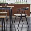 Ercol 3754 Monza Como Chair
