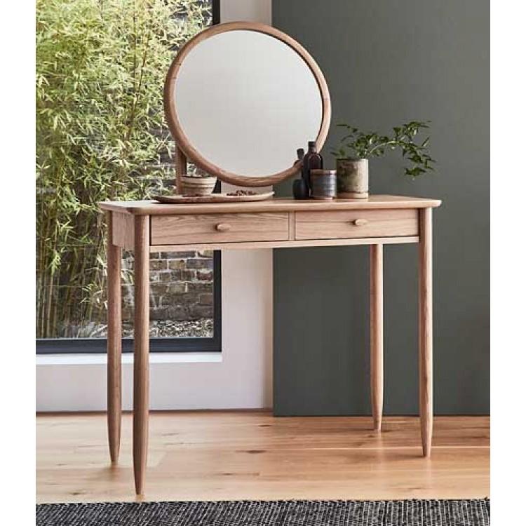 Ercol Teramo 2610 Dressing Table