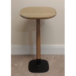 Ercol Furniture 483 Ore Lamp Table (Oak)