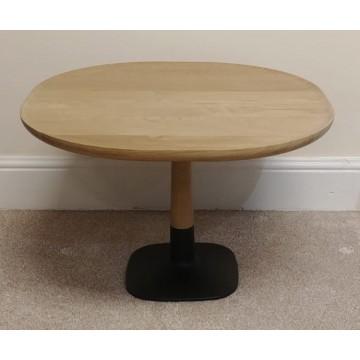 Ercol Furniture 485 Ore Coffee Table (Oak)
