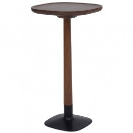 Ercol Furniture 493 Ore Lamp Table (Walnut)