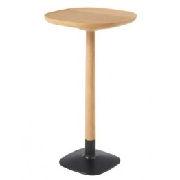 Ercol Furniture 483 Ore Lamp Table (Oak)