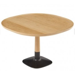 Ercol Furniture 485 Ore Coffee Table (Oak)