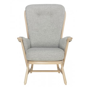 Ercol Furniture 7355 Originals Easy Chair