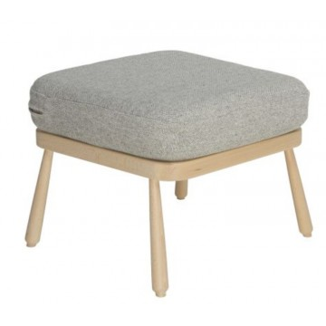 Ercol Furniture 7205 Originals Footstool