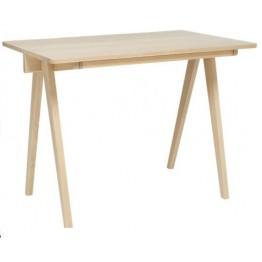 Ercol 2360 Pero Desk