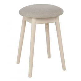 Ercol Salina 3889 Dressing Table Stool
