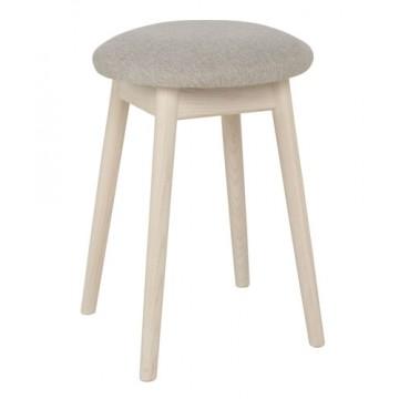 Ercol Salina 3889 Dressing Table Stool