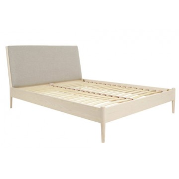 Ercol Salina 3890 Double Bed - 4ft 6""