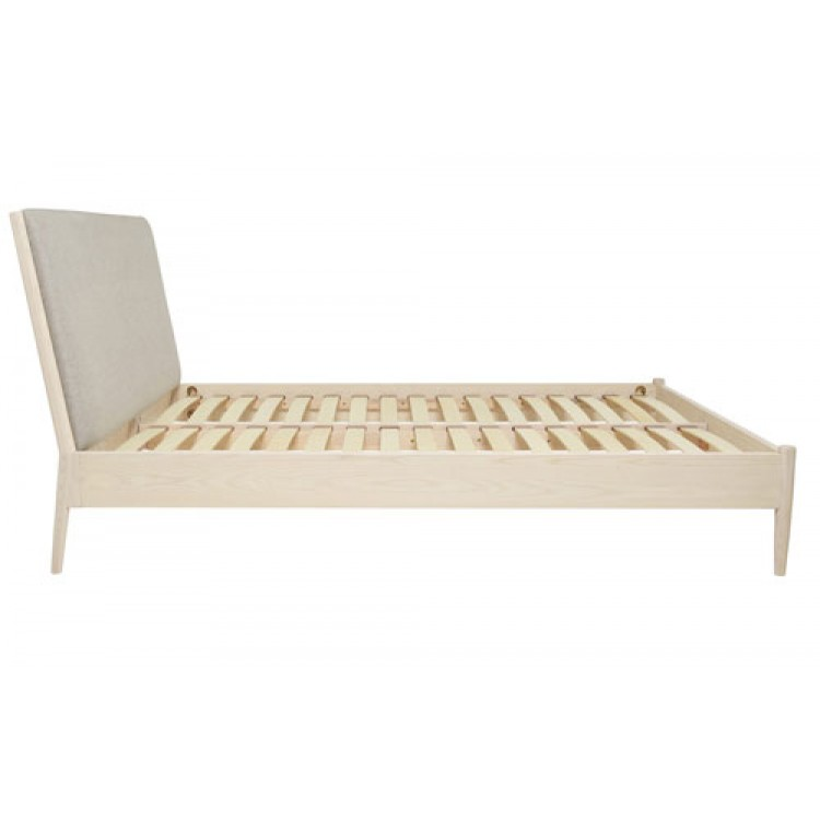Ercol Bed Frame