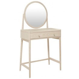 Ercol Salina 3899 Dressing Table
