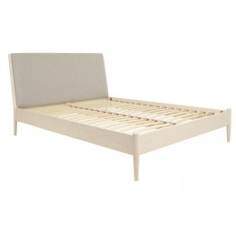 Ercol Salina 3891 King Size Bed