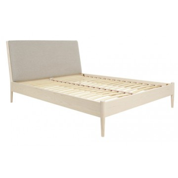 Ercol Salina 3891 King Size Bed - 5ft