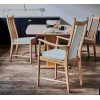 Ercol Windsor Dining Set Prices - Configure your perfect dining set combination.