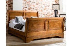 Spire Wycombe Chic Mustique And Baltimore Furniture Ranges Frank Hudson Gallery Direct