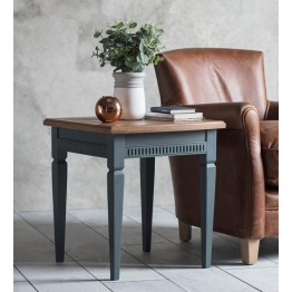 Hudson Living Bronte Side Table
