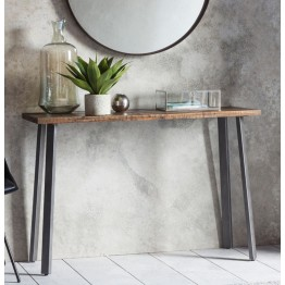 Hudson Living Camden Console Table