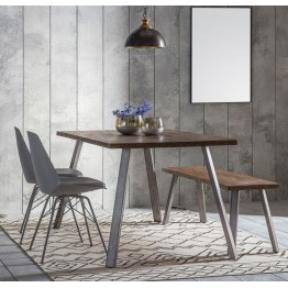 Hudson Living Camden Dining Table