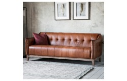 Casual Living Sofas & Chairs