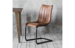 Living Dining Chairs