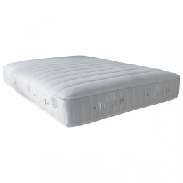 Comfort Pocket Sprung Mattress