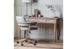 Desks, Chairs & Home Office