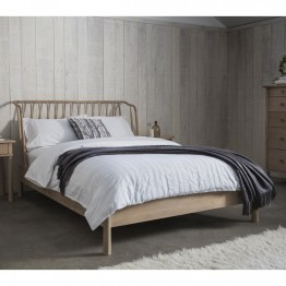 Frank Hudson Wycombe 5ft Bed