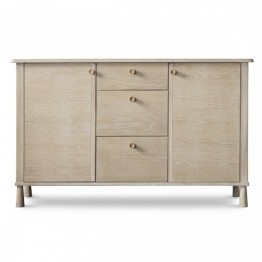 Frank Hudson Wycombe Sideboard