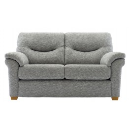 G Plan Washington Fabric - 2 Seater Sofa