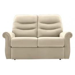 G Plan Holmes 2 Seater Small Sofa