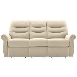 G Plan Holmes 3 Seater Small Sofa