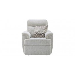G Plan Atlanta Fabric - Armchair