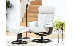 Bergen Ergoform Chair & Stool