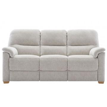 G Plan Chadwick 3 Seater Sofa