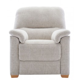 G Plan Chadwick Chair