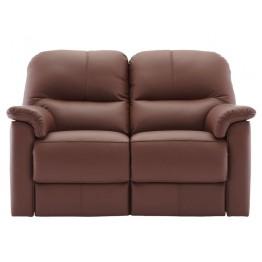 G Plan Chadwick 2 Seater Manual Recliner Sofa - LHF or RHF
