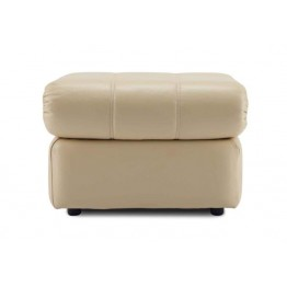 G Plan Chloe Fabric - Footstool