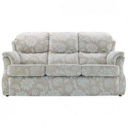 G Plan Florence - 3 Seater Small Sofa