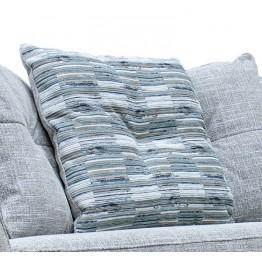 G Plan Hatton Additional Pillow