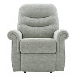 G Plan Holmes Manual Recliner Chair