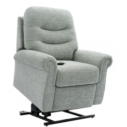 G Plan Holmes Elevate Small Riser Recliner