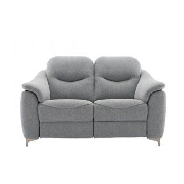 G Plan Jackson 2 Seater Sofa
