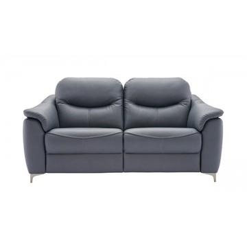 G Plan Jackson 3 Seater Sofa