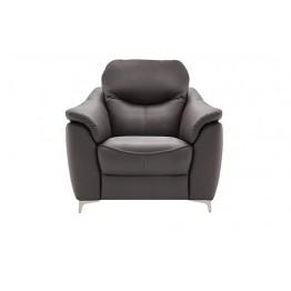 G Plan Jackson Chair