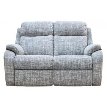 G Plan Kingsbury 2 Seater Sofa