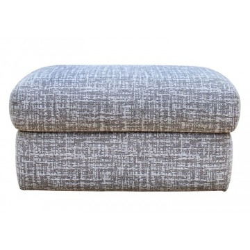 G Plan Kingsbury Storage Footstool