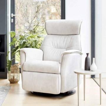 G Plan Malmo Large Power Chair