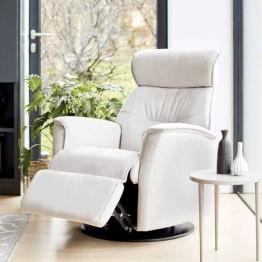 G Plan Malmo Standard Manual Chair